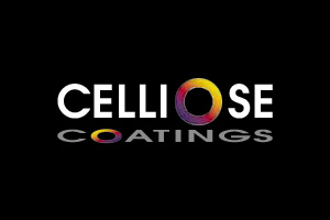 Celliose Coatings