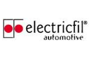 Electricfil