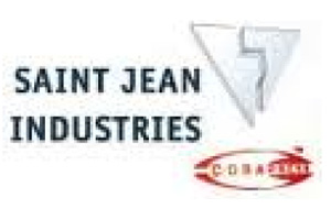 Saint jean industries