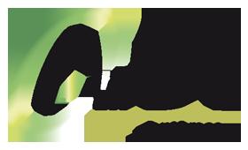 AIR DT Systèmes : aéraulique, dépoussiérage, ventilation, traitement dair industriel