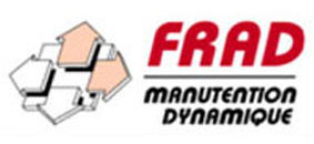 frad-manutention-dynamique-logo