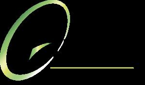 AirDT_logo