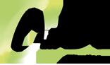 AirDT_LogoF